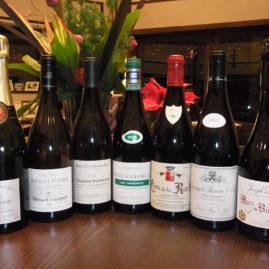 wine0002