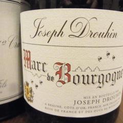 wine0001