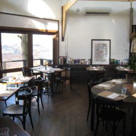甲州市親子テーブルマナー教室!