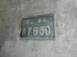 R0011610